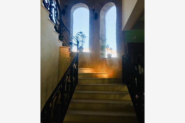 Foto de casa en venta en 2a de campanario de santa ana 111, el campanario, querétaro, querétaro, 8243644 No. 09