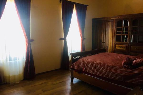 Foto de casa en venta en 2a de campanario de santa ana 111, el campanario, querétaro, querétaro, 8243644 No. 13