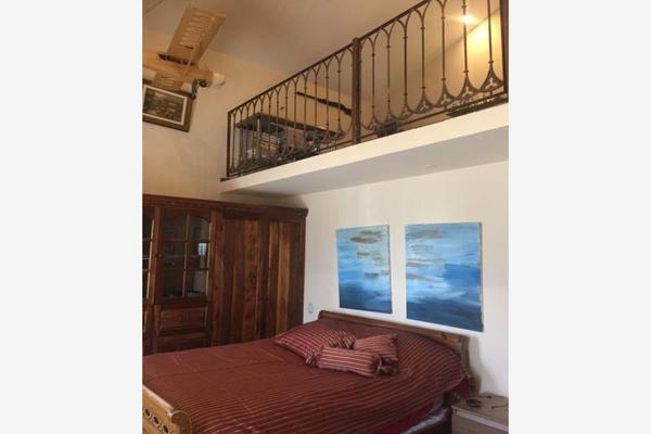 Foto de casa en venta en 2a de campanario de santa ana 111, el campanario, querétaro, querétaro, 8243644 No. 15