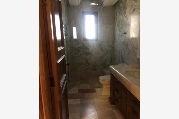 Foto de casa en venta en 2a de campanario de santa ana 111, el campanario, querétaro, querétaro, 8243644 No. 17