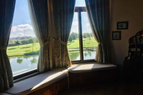 Foto de casa en venta en 2a de campanario de santa ana 111, el campanario, querétaro, querétaro, 8243644 No. 19