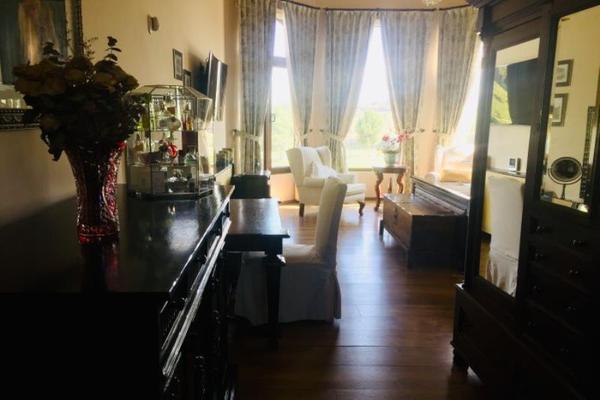 Foto de casa en venta en 2a de campanario de santa ana 111, el campanario, querétaro, querétaro, 8243644 No. 21