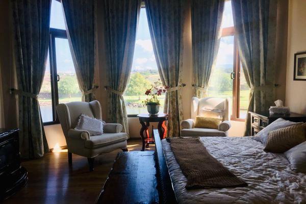Foto de casa en venta en 2a de campanario de santa ana 111, el campanario, querétaro, querétaro, 8243644 No. 24