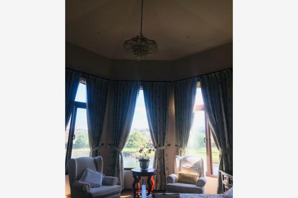 Foto de casa en venta en 2a de campanario de santa ana 111, el campanario, querétaro, querétaro, 8243644 No. 25