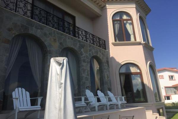 Foto de casa en venta en 2a de campanario de santa ana 111, el campanario, querétaro, querétaro, 8243644 No. 30