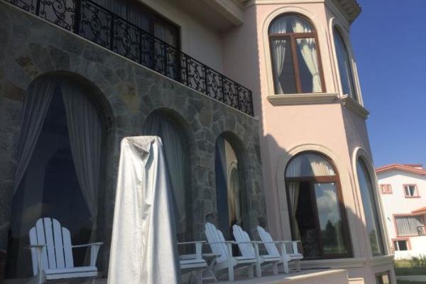 Foto de casa en venta en 2a de campanario de santa ana 111, el campanario, querétaro, querétaro, 8243644 No. 37