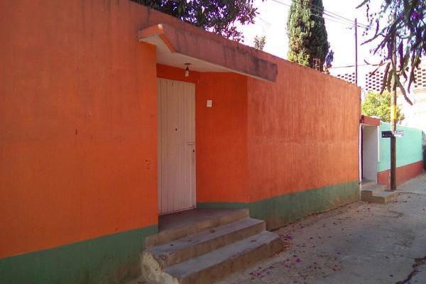Foto de casa en venta en 2a privada 1ea poniente , cuauhtémoc, oaxaca de juárez, oaxaca, 8849688 No. 03