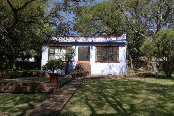 Foto de casa en venta en 2a privada de gpe victoria 1, 10 de abril, temixco, morelos, 3080734 No. 03