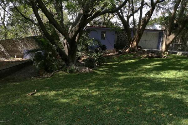Foto de casa en venta en 2a privada de gpe victoria 1, 10 de abril, temixco, morelos, 3080734 No. 09
