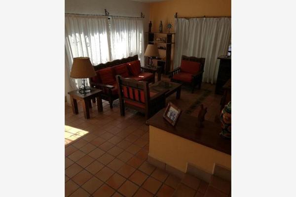 Foto de casa en venta en 2a privada de gpe victoria 1, 10 de abril, temixco, morelos, 3080734 No. 15