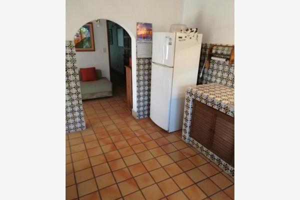 Foto de casa en venta en 2a privada de gpe victoria 1, 10 de abril, temixco, morelos, 3080734 No. 18