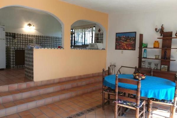 Foto de casa en venta en 2a privada de gpe victoria 1, 10 de abril, temixco, morelos, 3080734 No. 28