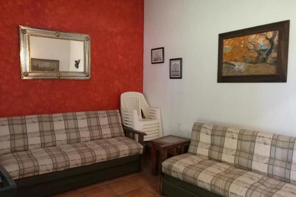 Foto de casa en venta en 2a privada de gpe victoria 1, 10 de abril, temixco, morelos, 3080734 No. 31