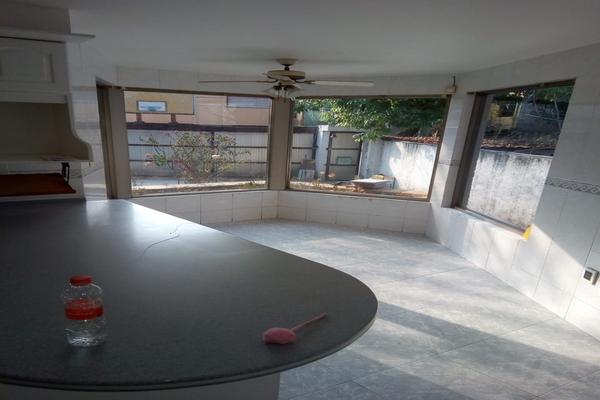 Foto de casa en venta en 2a privada joaquín romo , miguel hidalgo 1a sección, tlalpan, df / cdmx, 14032441 No. 03