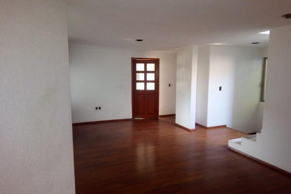 Foto de casa en venta en 2a privada joaquín romo , miguel hidalgo 1a sección, tlalpan, df / cdmx, 14032441 No. 06