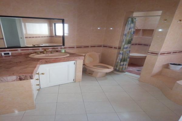 Foto de casa en venta en 2a privada joaquín romo , miguel hidalgo 1a sección, tlalpan, df / cdmx, 14032441 No. 09