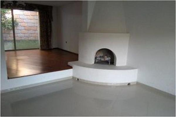 Foto de casa en venta en 2a privada joaquín romo , miguel hidalgo 1a sección, tlalpan, df / cdmx, 0 No. 11