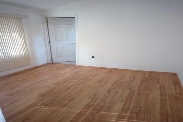 Foto de casa en venta en 2a privada joaquín romo , miguel hidalgo 1a sección, tlalpan, df / cdmx, 0 No. 12