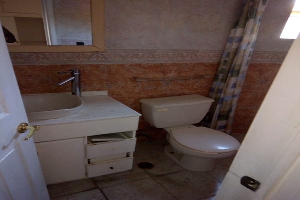 Foto de casa en venta en 2a privada joaquín romo , miguel hidalgo 1a sección, tlalpan, df / cdmx, 14032441 No. 13
