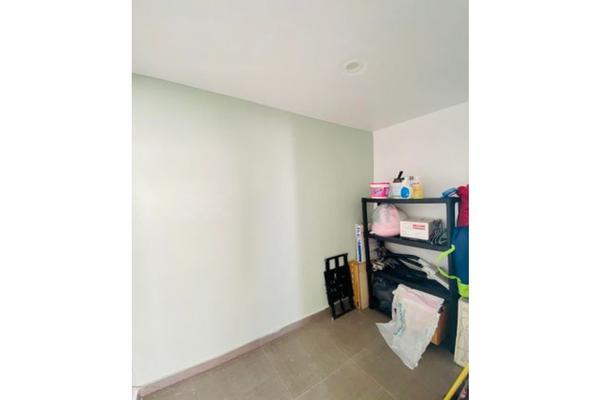 Foto de casa en renta en  , 2a. rinconada de santiago, pachuca de soto, hidalgo, 20188208 No. 05