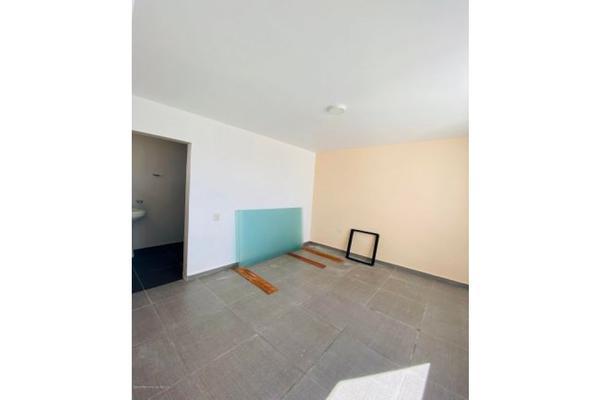 Foto de casa en renta en  , 2a. rinconada de santiago, pachuca de soto, hidalgo, 20188208 No. 06