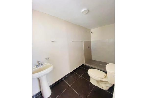 Foto de casa en renta en  , 2a. rinconada de santiago, pachuca de soto, hidalgo, 20188208 No. 07