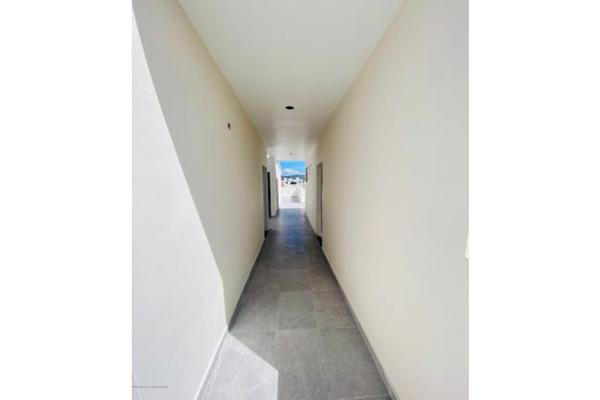 Foto de casa en renta en  , 2a. rinconada de santiago, pachuca de soto, hidalgo, 20188208 No. 08