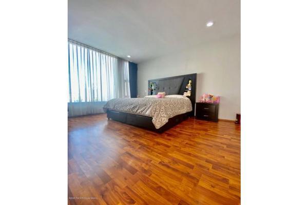 Foto de casa en renta en  , 2a. rinconada de santiago, pachuca de soto, hidalgo, 20188208 No. 13