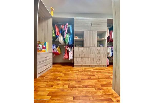 Foto de casa en renta en  , 2a. rinconada de santiago, pachuca de soto, hidalgo, 20188208 No. 14