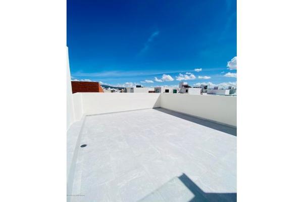 Foto de casa en renta en  , 2a. rinconada de santiago, pachuca de soto, hidalgo, 20188208 No. 17