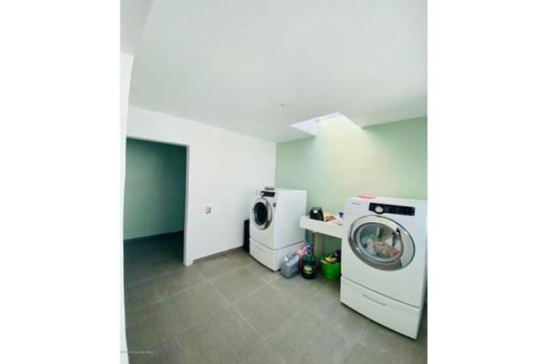Foto de casa en renta en  , 2a. rinconada de santiago, pachuca de soto, hidalgo, 20188208 No. 18