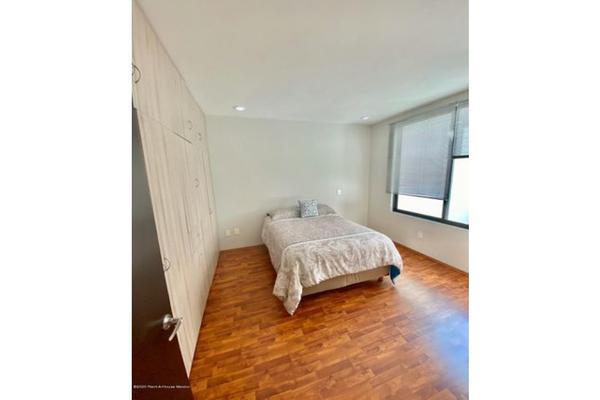 Foto de casa en renta en  , 2a. rinconada de santiago, pachuca de soto, hidalgo, 20188208 No. 23