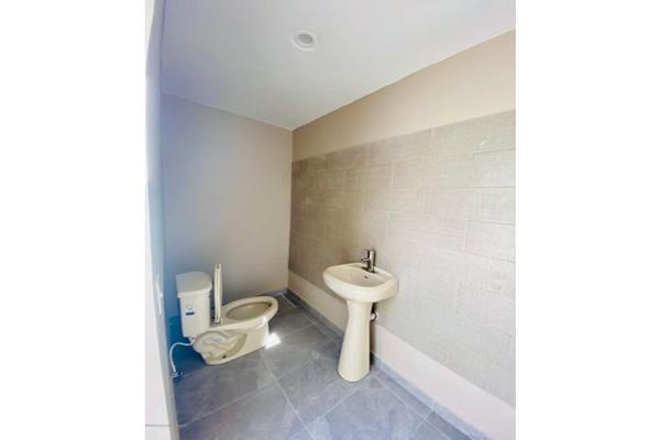 Foto de casa en renta en  , 2a. rinconada de santiago, pachuca de soto, hidalgo, 20188208 No. 26