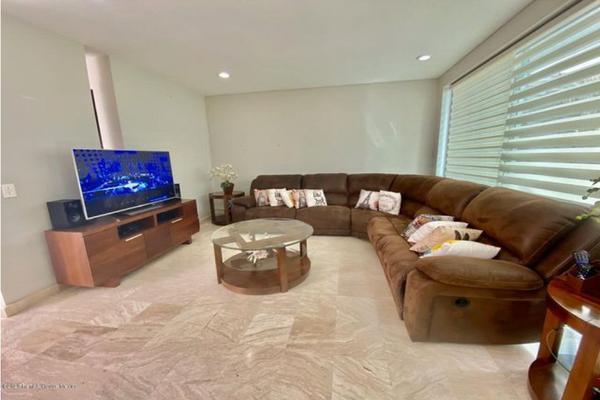 Foto de casa en renta en  , 2a. rinconada de santiago, pachuca de soto, hidalgo, 20188208 No. 28