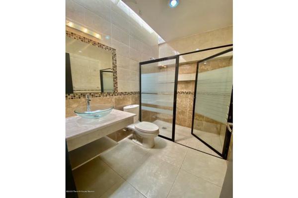 Foto de casa en renta en  , 2a. rinconada de santiago, pachuca de soto, hidalgo, 20188208 No. 31