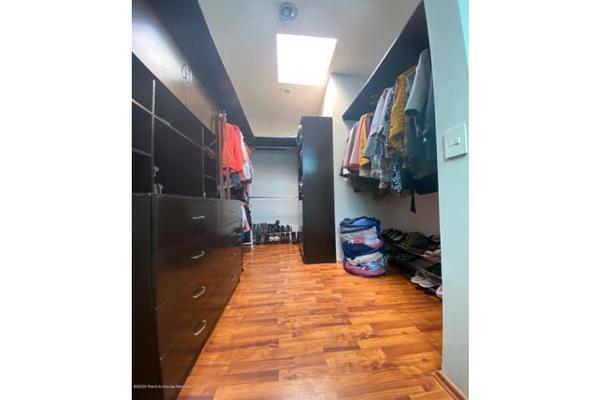 Foto de casa en renta en  , 2a. rinconada de santiago, pachuca de soto, hidalgo, 20188208 No. 34