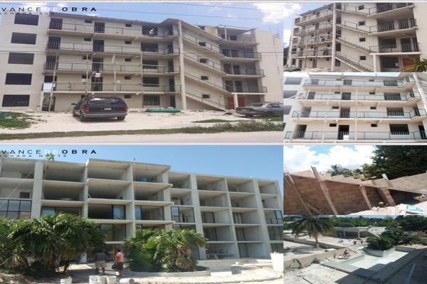 Foto de departamento en venta en 2c , chicxulub puerto, progreso, yucatán, 0 No. 03