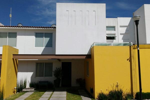 Casa en quinta mariana san mateo atenco centro en venta for Casa quinta minimalista