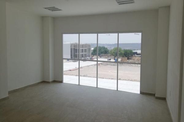 Foto de casa en venta en 2/carretera panamericana 00, balvanera, corregidora, querétaro, 0 No. 03