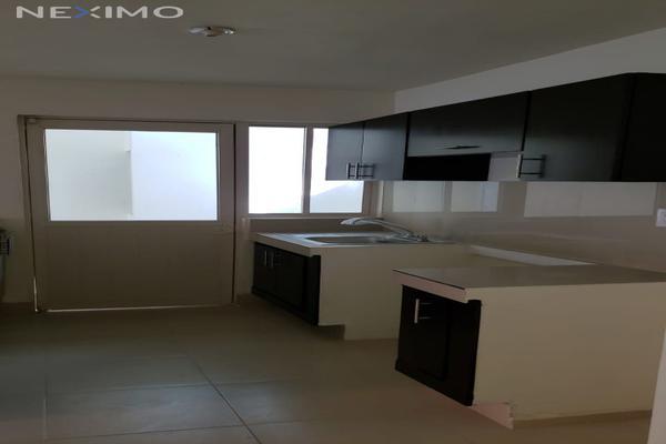 Foto de casa en venta en 2da avenida 273, bugambilias, tampico, tamaulipas, 8451681 No. 04