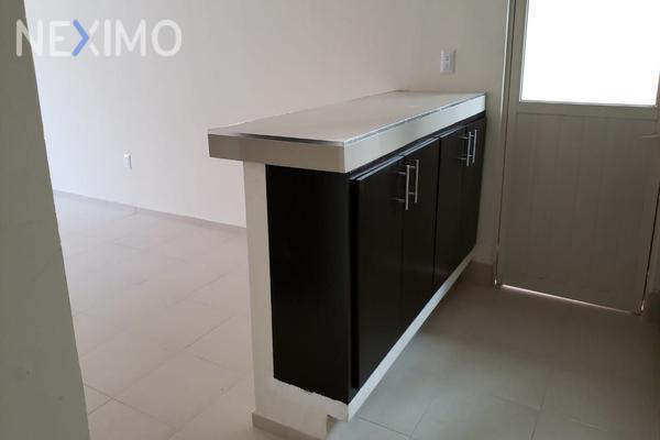 Foto de casa en venta en 2da avenida 273, bugambilias, tampico, tamaulipas, 8451681 No. 05
