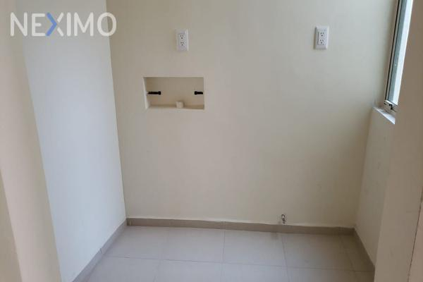 Foto de casa en venta en 2da avenida 273, bugambilias, tampico, tamaulipas, 8451681 No. 06