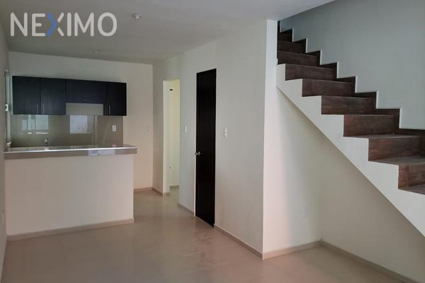 Foto de casa en venta en 2da avenida 273, bugambilias, tampico, tamaulipas, 8451681 No. 07