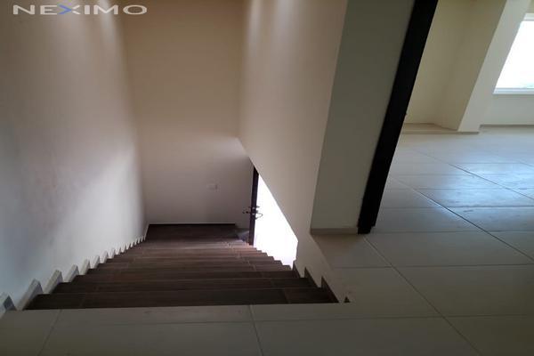 Foto de casa en venta en 2da avenida 273, bugambilias, tampico, tamaulipas, 8451681 No. 08