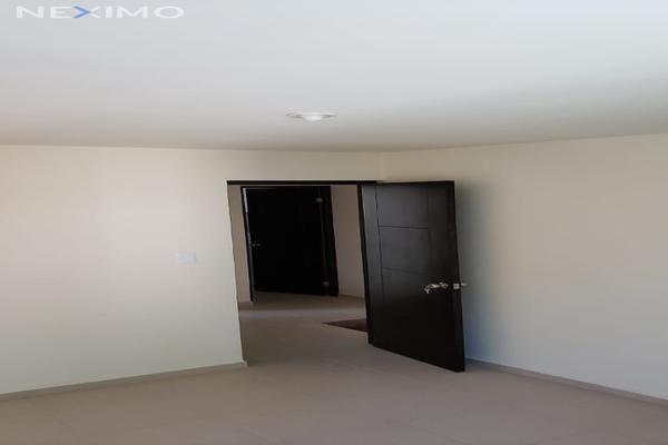 Foto de casa en venta en 2da avenida 273, bugambilias, tampico, tamaulipas, 8451681 No. 10