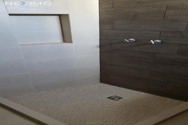 Foto de casa en venta en 2da avenida 273, bugambilias, tampico, tamaulipas, 8451681 No. 12