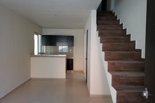 Foto de casa en venta en 2da avenida 279, bugambilias, tampico, tamaulipas, 8451681 No. 03