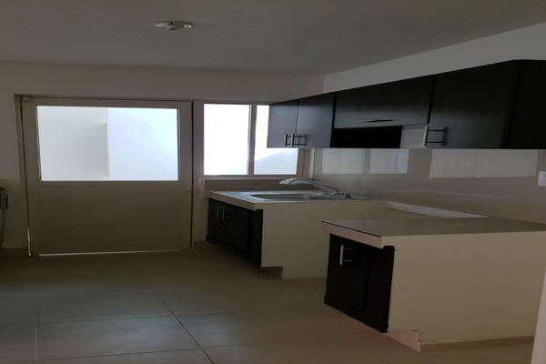 Foto de casa en venta en 2da avenida 279, bugambilias, tampico, tamaulipas, 8451681 No. 04