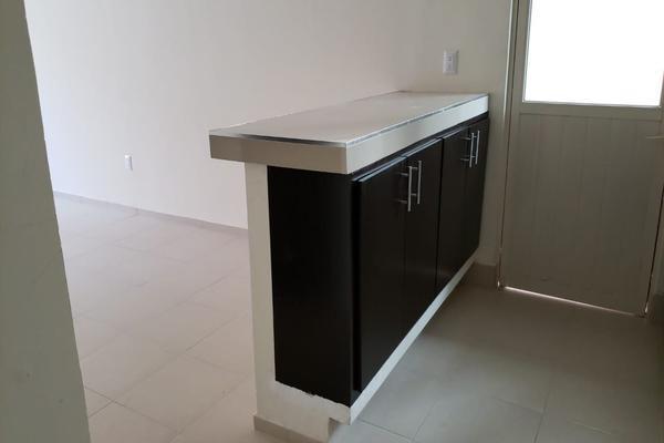 Foto de casa en venta en 2da avenida 279, bugambilias, tampico, tamaulipas, 8451681 No. 05