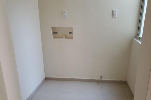 Foto de casa en venta en 2da avenida 279, bugambilias, tampico, tamaulipas, 8451681 No. 06
